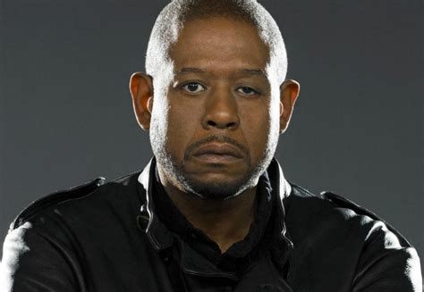forest whitaker images forest whitaker wookieepedia fandom powered by wikia