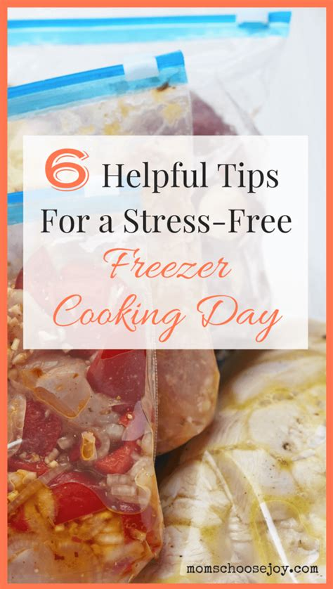 6 Tips For A Stress Free Thanksgiving by Quot Think Tank Thursday Quot 225 Joyful Homemaking