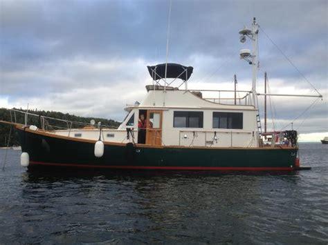 boat trader quebec 1979 marine trader double cabin quebec quebec boats