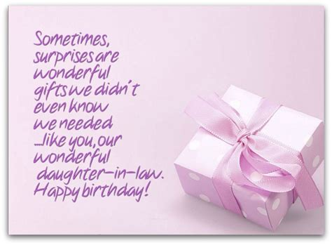 in law in law birthday wishes page 3