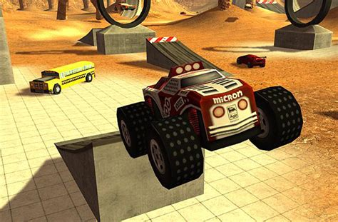 crash drive 2 apk crash drive 2 unlimited money mod