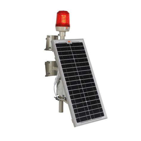 wetra led low intensity aircraft warning lights buy