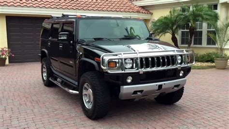 best auto repair manual 2008 hummer h2 electronic toll collection service manual 2008 hummer service manual 2008 hummer h2 plenum remove 2008 hummer h2 luxury for sale white sedona low