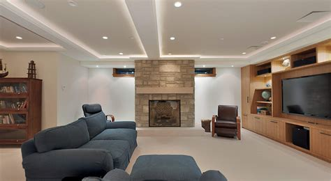 plaster ceiling designs coffered ceiling designs interior coffered ceiling detail with iridescent lighting modern