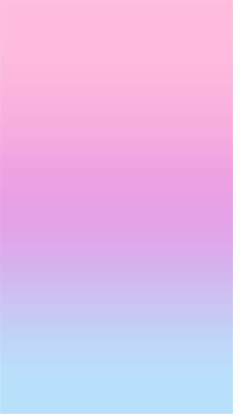 pastel pink background pastel pink background 183 free cool hd