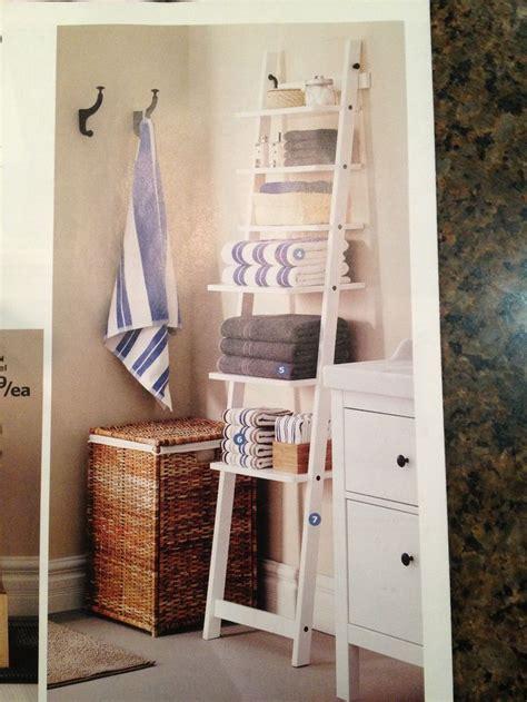 white bookshelf with cabinet bookshelf awesome ikea ladder shelf ladder bookcases