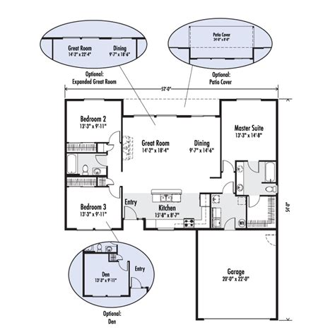 adair floor plans the winchester custom floor plan adair homes