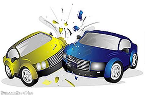wrecked car clipart clipart clipart panda free clipart images