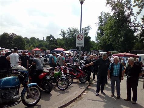 Motorrad Und Teilemarkt by Motorrad Teilemarkt Quot Karl Am Kanal Quot Home Facebook