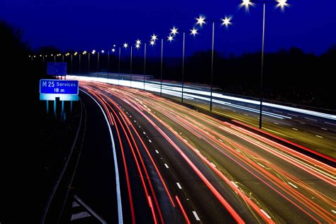 the motorpany politicians to decide on 80mph motorway speed limit