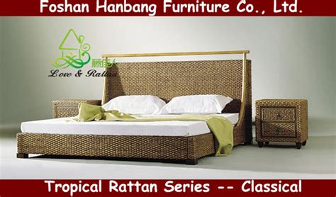 seagrass bedroom sets seagrass bedroom furniture set 5668323 product details