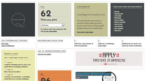 grid pattern web design 35 inspirational grid based website designs inspirationfeed