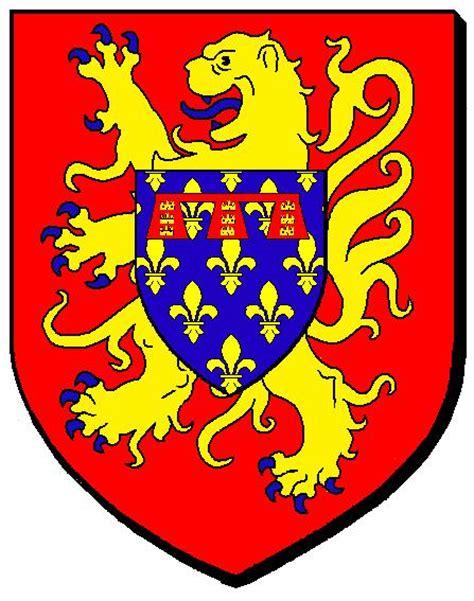 armoiries des communes de l armorial