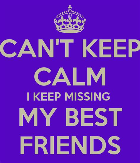 how can i check my friends bestfriends on snapchat 2015 missing your best friend quotes quotesgram