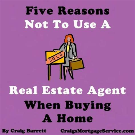 do you pay a realtor when you buy a house how much do you pay realtor when buying a house 28 images finding a realtor how