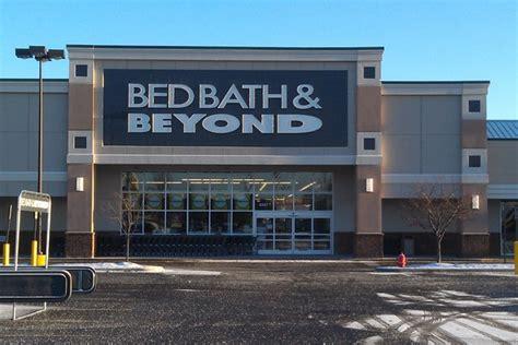 bed bath beyond brighton mi bedding bath products