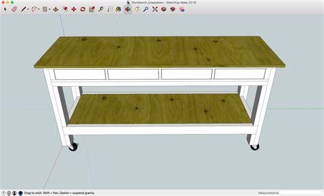 lay bench lay bench 28 images lay bench 100 lay bench amazon com