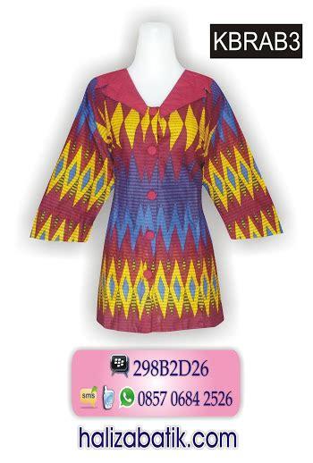 Baju Kaos Fpi by Macam Macam Baju Batik Grosir Batik Gamis Batik Dress