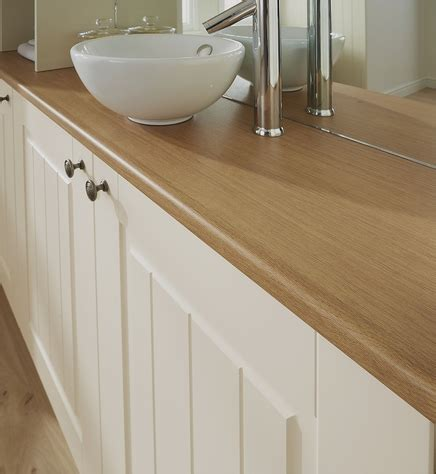 Tongue And Groove Bathroom Storage Burford Tongue Groove Bathroom Cabinet Howdens Joinery