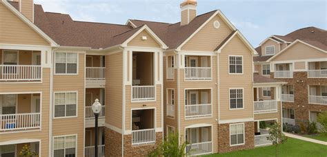 one bedroom apartments baton rouge 1 bedroom apartments baton rouge home design