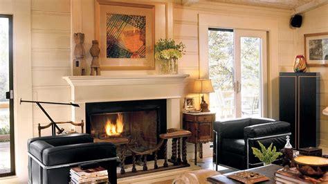 melange home decor design 100 melange home decor design best 25 tuscan homes