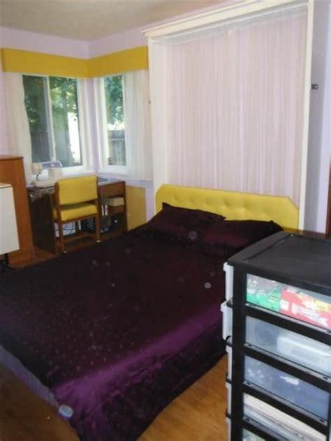 cheap murphy bed 25 best ideas about cheap murphy bed on pinterest diy