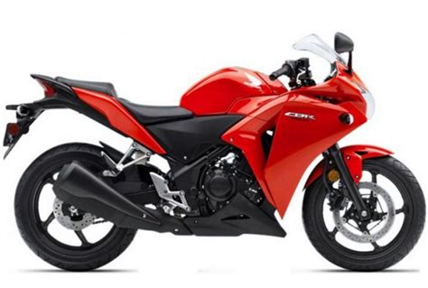 cbr all bikes price in honda bike price in nepal honda bikes in nepal all