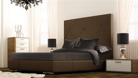 sofa furniture tete de lit delhi t 234 te de lit samoa sofas