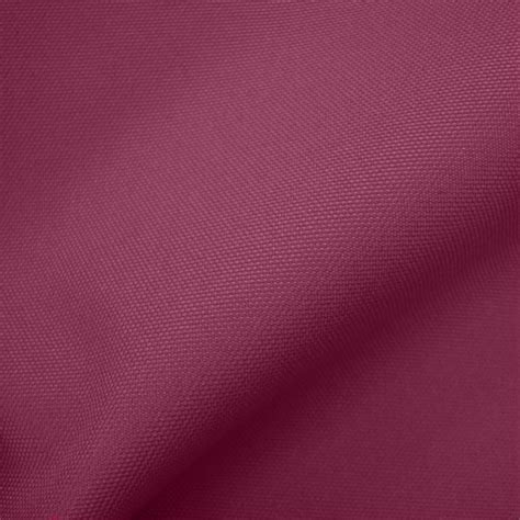 B394 Wine waterproof polyester 7oz fabric uk