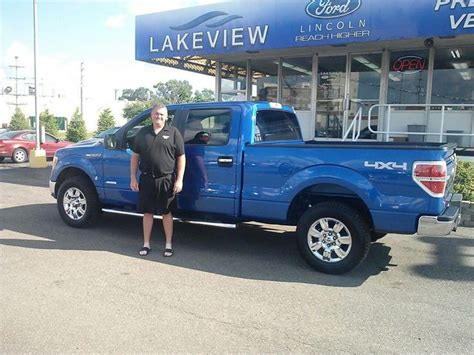 congratulations saul giminez on the purchase of your new