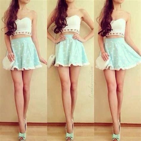 imagenes tumblr vestidos vestidos cortos tumblr vestidos hermosos pinterest