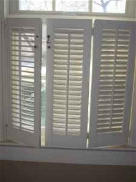 louvered shutters interior windows indoor wooden louvered shutters in detroit mi 48201