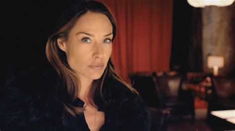 claire forlani dewars commercial claire forlani dewars the midwest tv guys