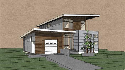 small efficient homes jetson green small modern efficient ogden house