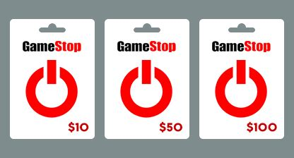 Free Gamestop Gift Cards - free gamestop gift card gamestop gift cards gamestop gift codes