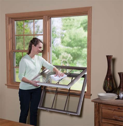 what affects replacement window cost replacement windows replacement windows horizontal slider