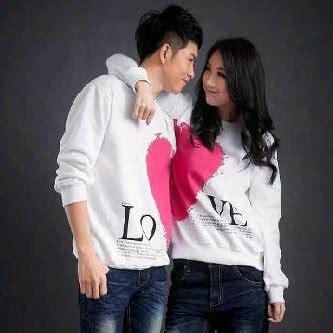 Model Baju Sepasang Terbaru baju kemeja sepasang baju kaos terbaru