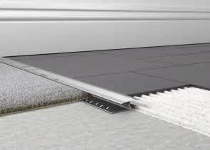 Cheap Flooring Ideas For Bathroom Izmir Defective Tiles Prices Washable Carpet Gray Bathroom