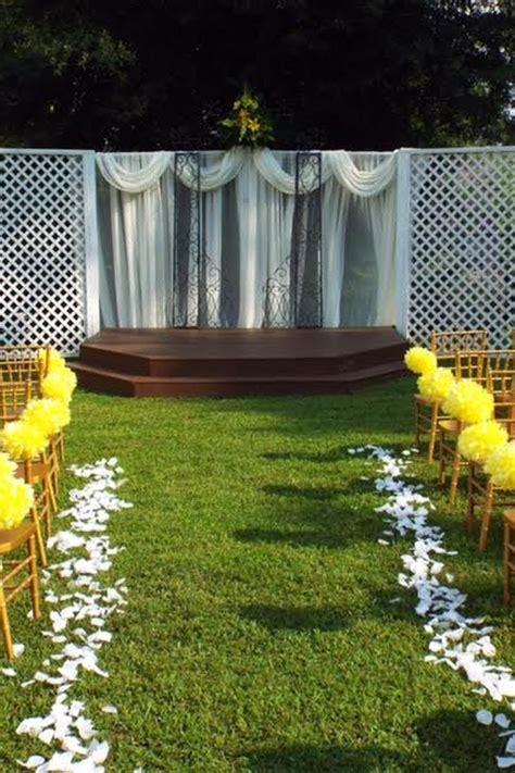 Wedding Venues Kennesaw Ga by Outdoor Wedding Venues Kennesaw Ga Mini Bridal