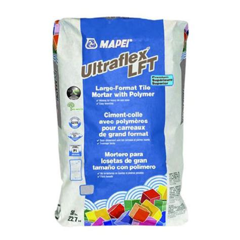 ultraflex 2 thinset 28 images mapei ultraflex 1 white mortar 50lb floor and decor mapei