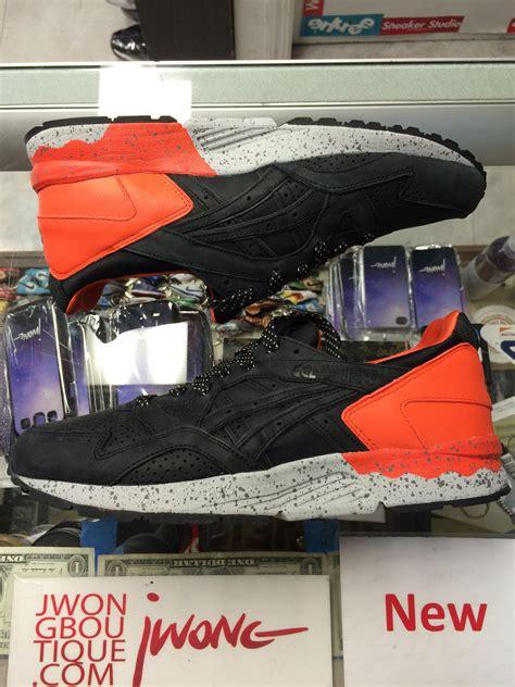 Harga Nike Undefeated zf8mytq4 discount undefeated asics size 11 5