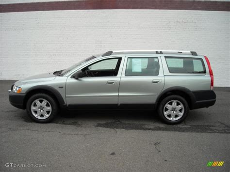 volvo xc70 transmission replacement cost 2004 volvo xc70 green 200 interior and exterior images