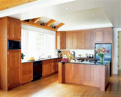 floor to ceiling wood kitchen cabinets traditional pictures of kitchens traditional light wood kitchen