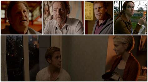 elenco dive drive a grande surpresa do ano no cinema ligado em s 233 rie