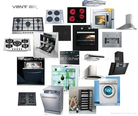 list of kitchen appliances beautiful list of kitchen appliances 5 home appliance list laurensthoughts