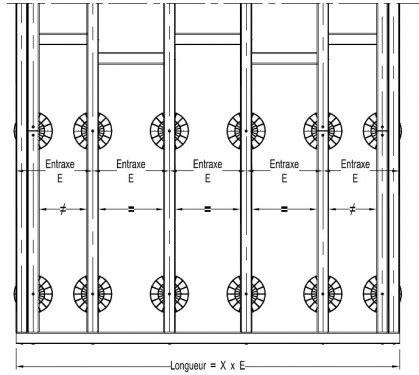 Pose Terrasse Composite Sur Plot 3759 pose terrasse composite sur plot comment poser une