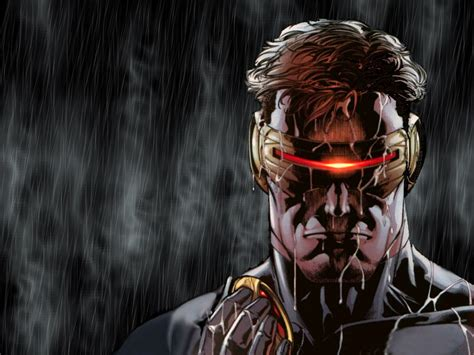 Cyclops Pictures