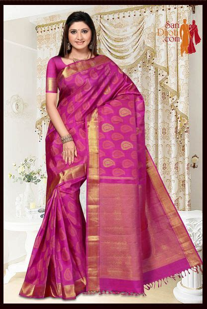 what makes cotton so comfortable to wear 1000 ideas about simple sarees on pinterest saree