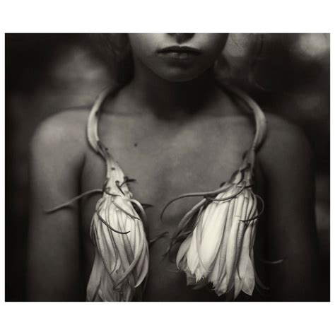 libro sally mann immediate family 25 best ideas about immediate family on grandma birthday presents gma upcoming