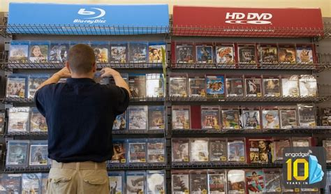 format dvd bluray format wars blu ray vs hd dvd